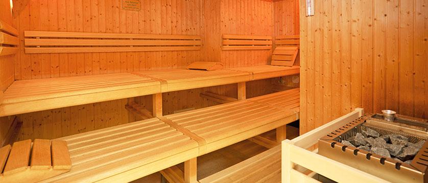 Switzerland_Davos_Hotel_National_sauna.jpg